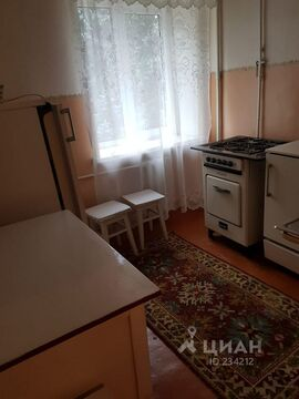 Аренда квартиры, Владикавказ, Ул. Шмулевича - Фото 1