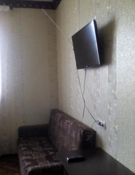 Квартира, ул. Елецкая, д.455 - Фото 1