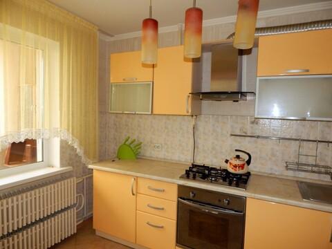 3-комн. квартира, Аренда квартир в Ставрополе, ID объекта - 320700030 - Фото 1