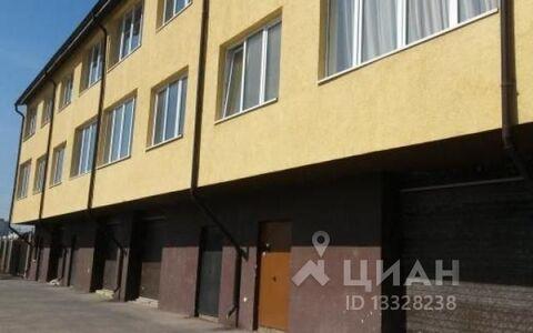 Продажа таунхауса, Пермь, Ул. Левитана - Фото 2