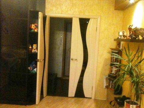 Сдается 1-ая квартира на ул. Юбилейная - Фото 1