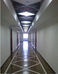 Аренда офиса 500.0 кв.м. Метро Рижская - Фото 1