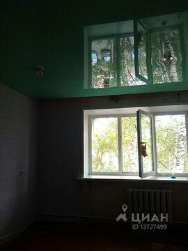 Аренда комнаты, Саранск, Ул. Республиканская - Фото 2