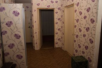 Аренда квартиры, Тверь, Ул. Луначарского - Фото 1
