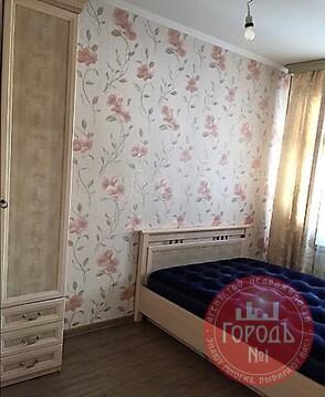 Двухкомнатная квартира с отличным ремонтом - Фото 2