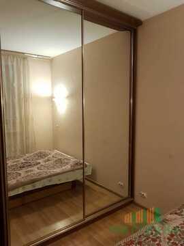 Продается 1к. квартира - Фото 2