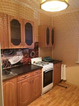 Продажа квартиры, Ярославль, Ул. Павлова - Фото 3