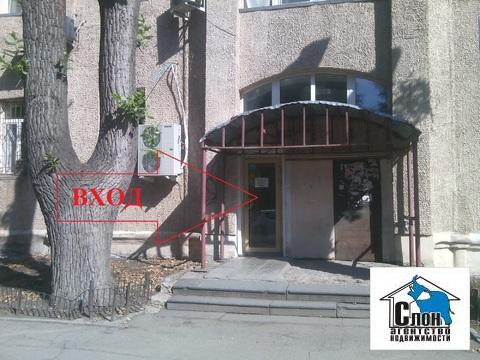 Сдаю универсальное помещение 130 кв.м. с отдельным входом - Фото 1