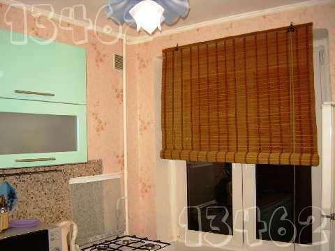 Продажа квартиры, м. Ясенево, Новоясеневский пр-кт. - Фото 5