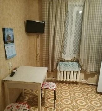 2-комн.квартира в Чехове, ул. Московская - Фото 3