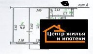 Квартиры, ул. Комсомольская, д.404 - Фото 1