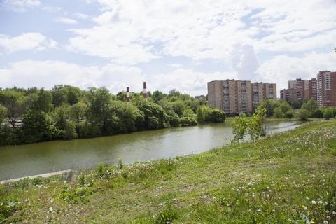 Продается квартира, Чехов г, 58м2 - Фото 2