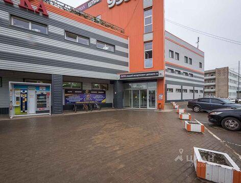 Аренда офиса, Софрино, Пушкинский район, 21а - Фото 2