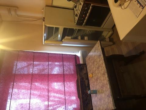 Сдам 2 комнатную квартиру в чехове район олимпийского для русских рабо - Фото 1