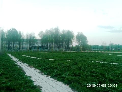 Продается участок 14 соток Раменский р-н, п.Рылеево - Фото 5