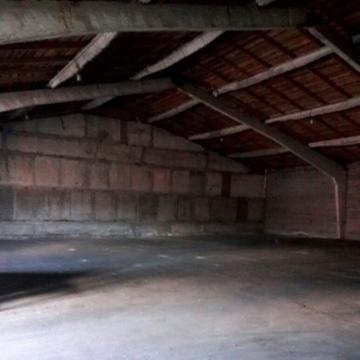 Аренда склада, Аксай, Аксайский район, --Мега- - Фото 1