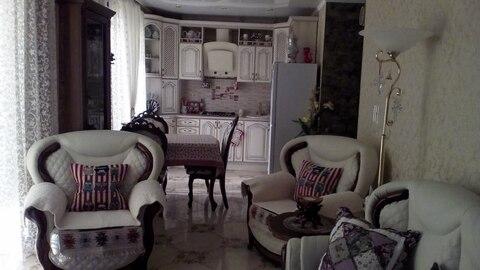 Квартира в Зеленоградске - Фото 3