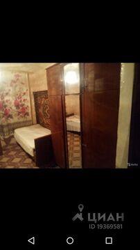 Аренда комнаты, Саранск, Улица Тани Бибиной - Фото 1