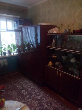 Продам 1-к квартиру в центре г. Белоусово дёшево! - Фото 1
