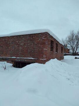 Дом на земельном уч-ке 10 соток в Кашире, М.О. (на Пушкарке) - Фото 5