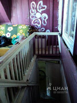 Продажа дома, Елец, Ул. Мира - Фото 2