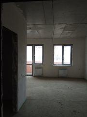 Продажа квартиры, Яблоновский, Тахтамукайский район, Ул. Первомайская - Фото 2