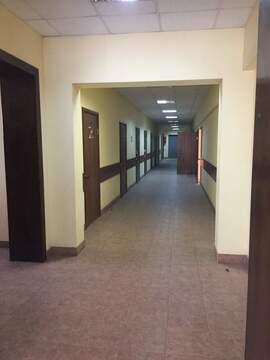 Сдается офис 1203 кв.м, м2/год - Фото 3