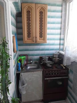 Продажа квартиры, Сочи, Ул. Абрикосовая - Фото 1