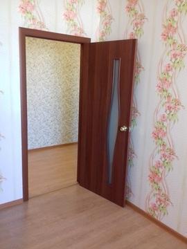 2 ком квартира ул Красный Путь 143к3 - Фото 3
