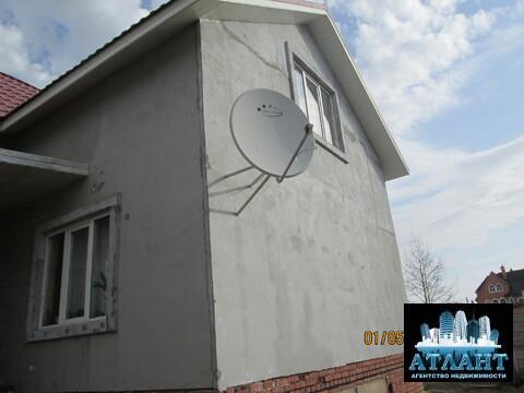 Продам дом 240 кв.м. в черте г. Клин - Фото 2
