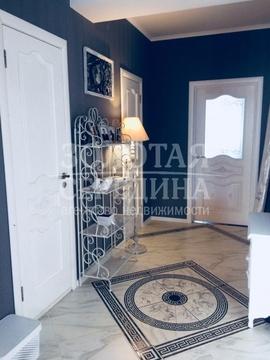 Продается 2 - комнатная квартира. Старый Оскол, Дубрава-3 м-н - Фото 2