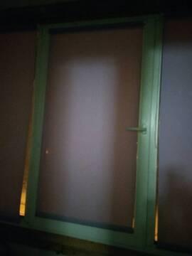 Продается 2 комнатная квартира Весенняя 13 - Фото 4