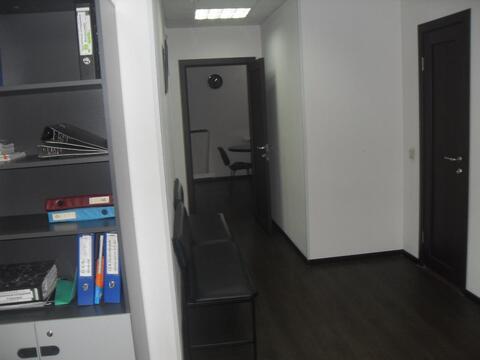 Офис, 120 кв. ул. Гагарина - Фото 5