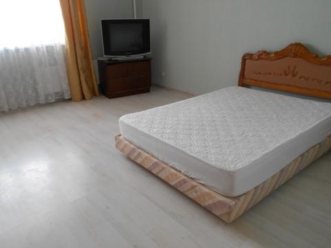 Сдам 1-комнатную квартиру в поселке Развилка Ленинского района - Фото 4