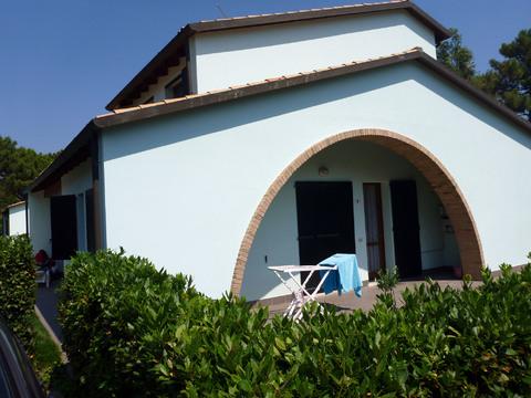 Аренда виллы для отдыха на острове Альбарелла, Италия - Фото 5