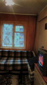 Комната на Багратиона 21в - Фото 2