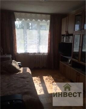 Продаётся 4-х комнатная квартира , г. Москва , посёлок Киевский , д. 1 - Фото 1