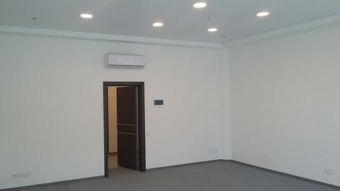 Аренда офиса, Сочи, Ул. Транспортная - Фото 1