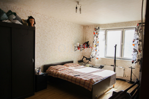 Продается 2-х ком. квартира в г. Химках, ул. Молодежная, дом 64 - Фото 1