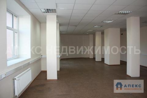 Аренда офиса 82 м2 м. Отрадное в бизнес-центре класса В в Отрадное - Фото 2