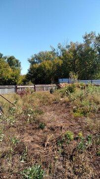 Продам дом в хуторе Степановский - Фото 5