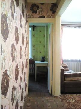 Продам квартиру в Марата - Фото 3