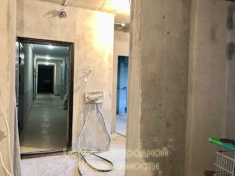 Продам 3-к квартиру, Балашиха город, улица Лукино 51а - Фото 2