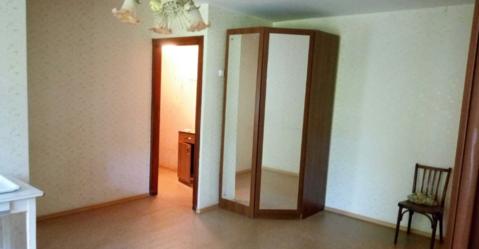 3-х комн квартира на Лескова центр Автозавода - Фото 1