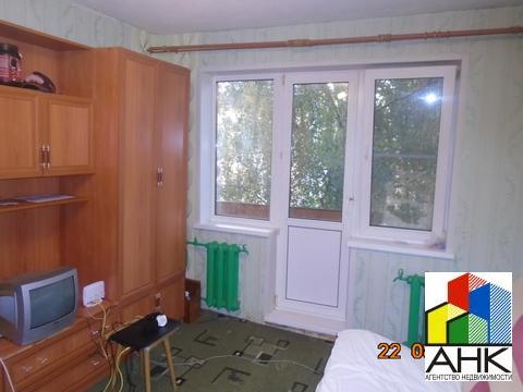 Квартира, ш. Тутаевское, д.69 - Фото 4