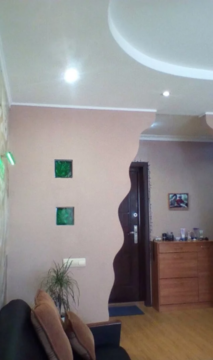 Продажа квартиры, Курск, Ул. Черняховского - Фото 2