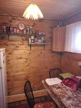Продается загородный дом. - Фото 1
