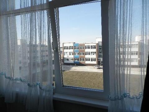 Продажа квартиры, Подстепки, Ставропольский район, Ключевой пр-д - Фото 1