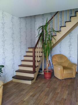 Продажа дома, Майский, Белгородский район, Проспект Славы - Фото 1
