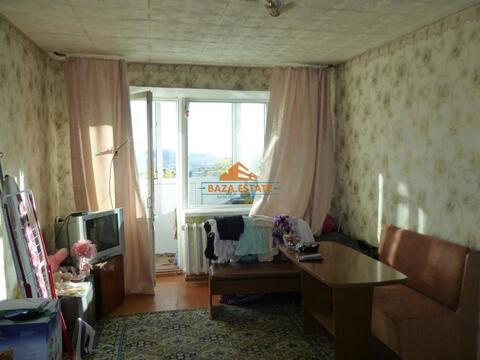 Продажа квартиры, Петропавловск-Камчатский, Ул. Владивостокская - Фото 5